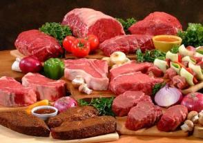 Meat & Biltong Deli